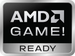 amd_game-thumb-450x341