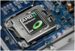 amd_processor_barcelona