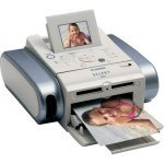 canon-photo-printer