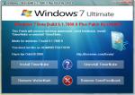 windows-7-beta-1-build-7000-plus-patch-by-orbit30