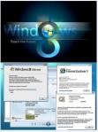 Windows -8-Interface