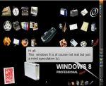 windows-8-theme-for-xp