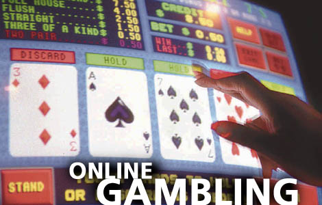 Gambling january page site discounts casino hotels indiana